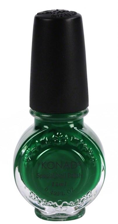Vernis Konad spécial green golf 11 ml