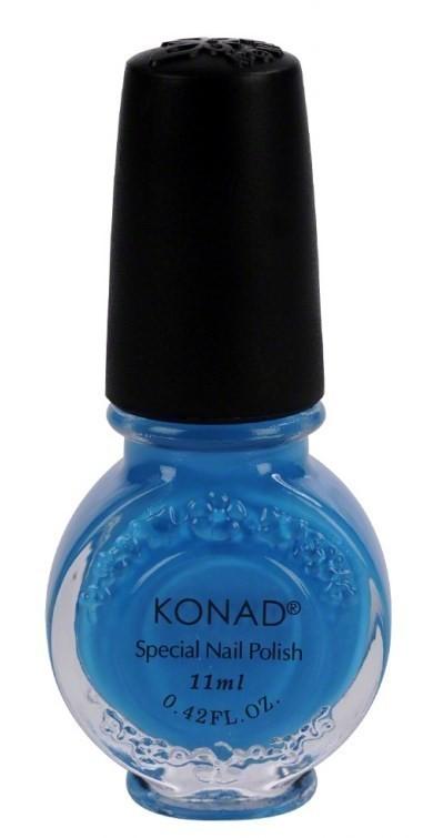 Vernis Konad spécial sky pearl 11 ml