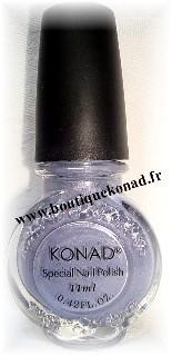 Vernis Konad spécial lavande11 ml