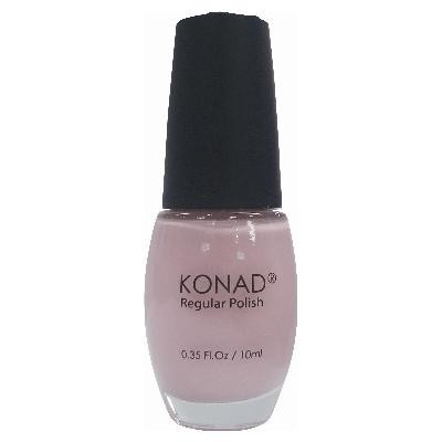 Vernis à ongles Konad N°30 pastel pink 10 ml