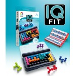 IQ FIT de 6 ans à 99 ans