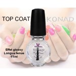 Konad TOP COAT 11 ml