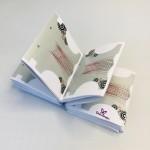 Chablons x100 pour modelage d'ongle gel/acrylique
