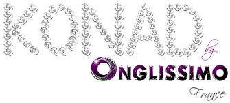 Boutique KONAD by Onglissimo